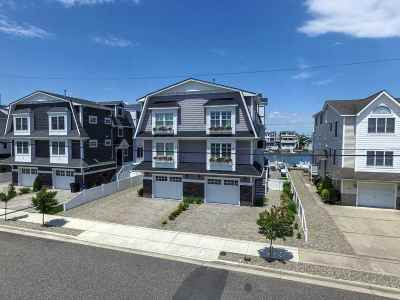 Avalon Townhouse Under Contract: 545 24th Street #545