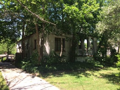 Single Family Home For Sale: 2071 N Route 9