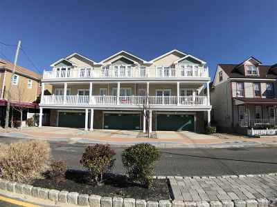 Wildwood Condo For Sale: 215 E Rio Grande Ave Unit A #A