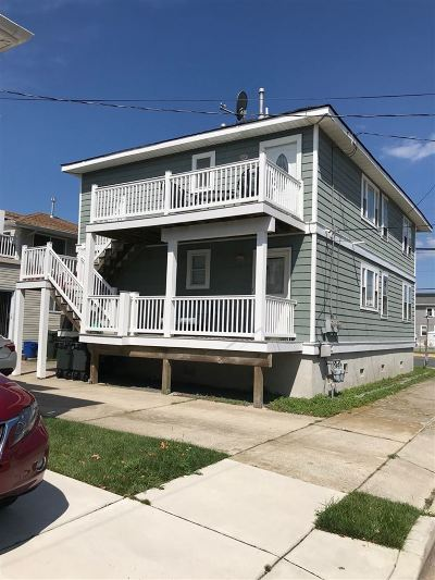 Wildwood Condo For Sale: 4701 Park Blvd Unit-A #A
