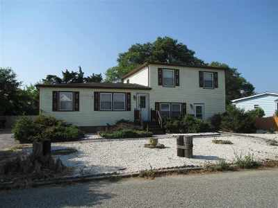 Single Family Home For Sale: 3004 Bybrook Drive
