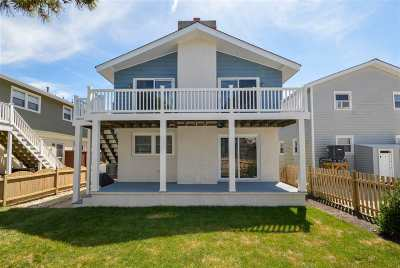 Avalon Townhouse Under Contract: 665 21st Street #B