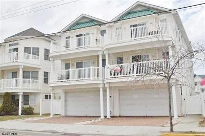 Wildwood Condo For Sale: 351 E Wildwood Avenue #102