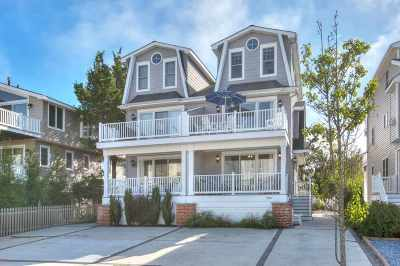 Avalon Condo For Sale: 380 39th Street #West
