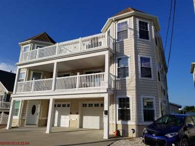Wildwood Townhouse For Sale: 525 W Montgomery Avenue #525