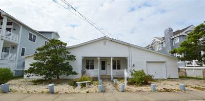 Avalon Single Family Home For Sale: 284 7th Street