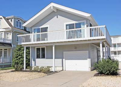 Avalon Single Family Home Under Contract: 65 W 34th Street