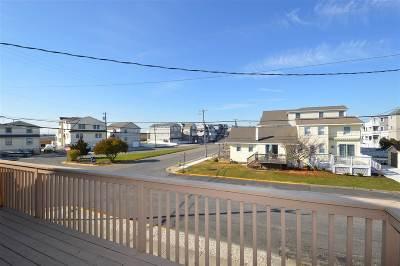 Avalon Multi Family Home For Sale: 697 21st Street