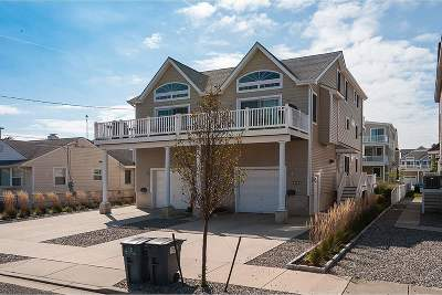 Avalon Townhouse For Sale: 248 28th Street #1