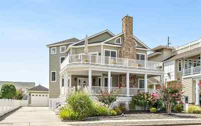 Single Family Home Under Contract: 286 76th Street