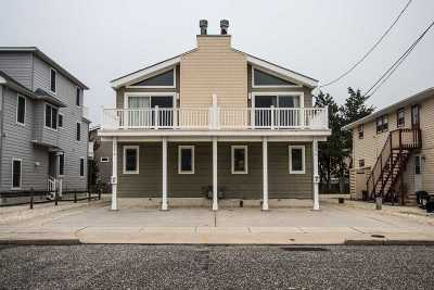 Avalon Multi Family Home Under Contract: 355 & 351 40th Street