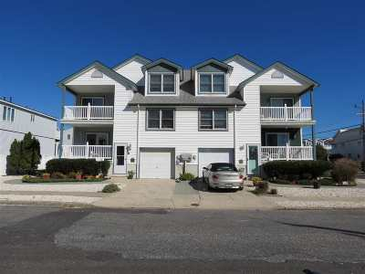 Townhouse For Sale: 7212 Landis Ave West Unit Avenue #West Uni