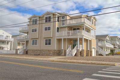 Townhouse For Sale: 6611 Landis Avenue #South un