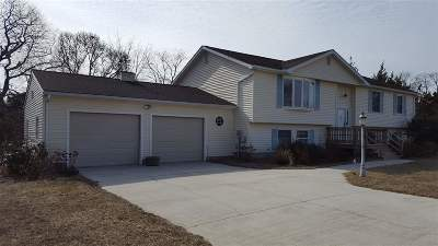Single Family Home For Sale: 24 Benche Court