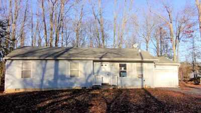 Single Family Home For Sale: 1428 Burleigh Road