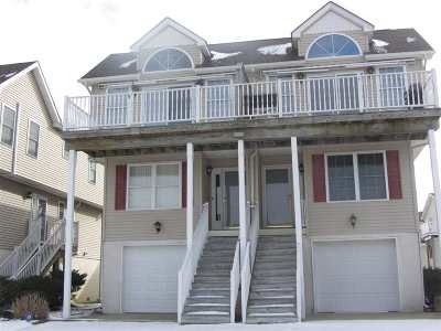 Wildwood Townhouse For Sale