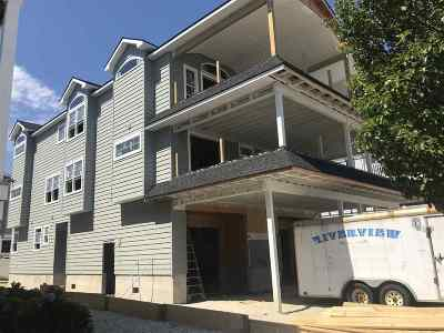 Townhouse For Sale: 26 77th Street #West Uni