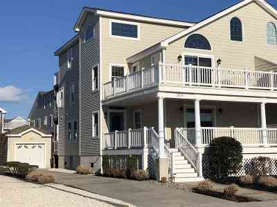 Avalon Townhouse Under Contract: 219 25th Street #219