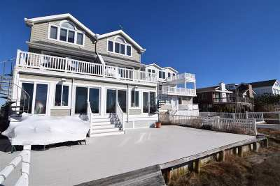 Avalon Townhouse Under Contract: 870 21st Street #East