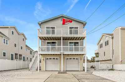 Condo Under Contract: 6610 Central Ave Avenue #1st Floo