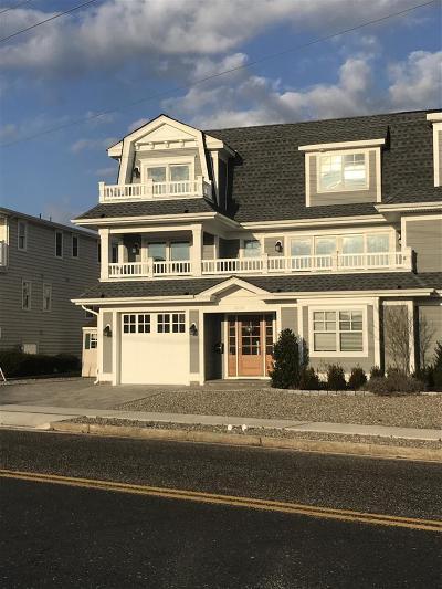 Townhouse For Sale: 8200 Landis Avenue #South