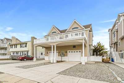 Avalon Townhouse Under Contract: 247 29th #East