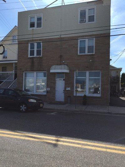 Wildwood Multi Family Home For Sale: 134 E Schellenger Avenue
