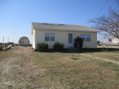 Single Family Home For Sale: 19 Delaware Avenue