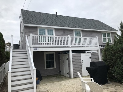 Stone Harbor NJ Condo For Sale: $699,000