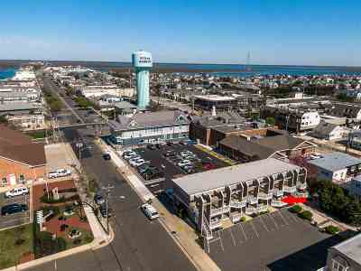 Stone Harbor NJ Condo For Sale: $309,900