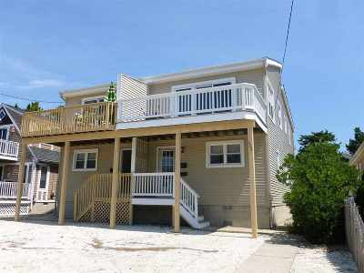 Avalon Condo For Sale: 429 22nd Street #East