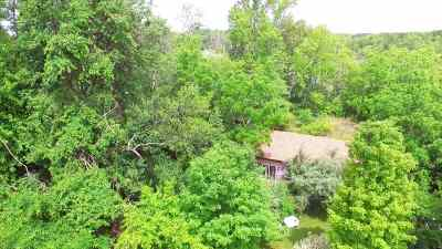 Single Family Home For Sale: 309 Paper Mill Road