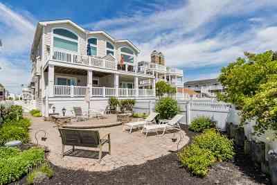 Townhouse For Sale: 7109 Pleasure Avenue #South