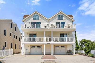 Townhouse For Sale: 8208 Pleasure Avenue #South Un