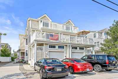 Avalon Townhouse Under Contract: 302 79th Street #302