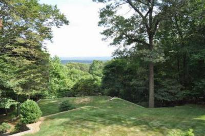 Bernardsville Boro NJ Residential Lots & Land Sold: $1,395,000