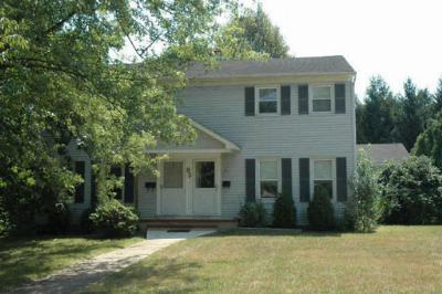 Mendham Boro NJ Rental CLOSED-Rented: $1,900