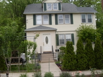 Millburn Twp. NJ Rental Rented: $1,800 Rental