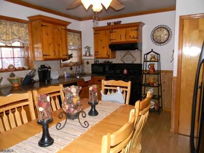 Prospect Park Boro Single Family Home For Sale
