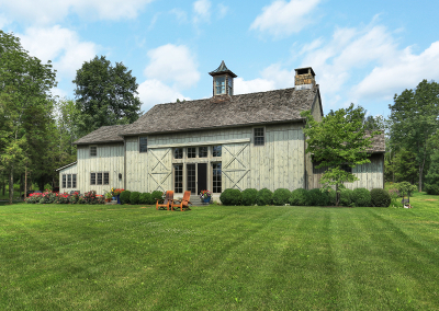 Bedminster Twp. Single Family Home For Sale: 1675 Lamington Rd