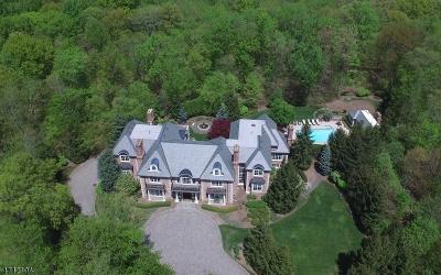 Single Family Home For Sale: 11 Denison Dr E