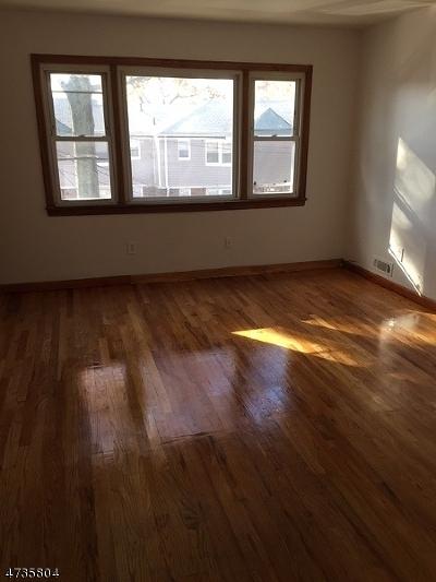 Elizabeth City Multi Family Home For Sale: 1311-1313 Carrington Road