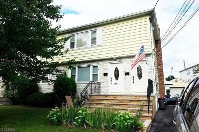 Kenilworth Boro Multi Family Home For Sale