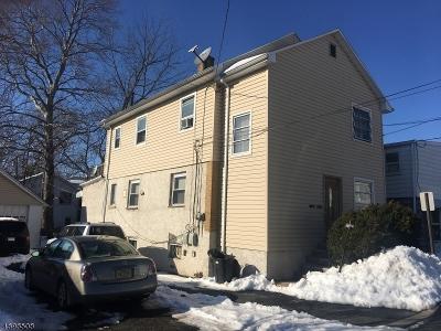 HILLSIDE Multi Family Home For Sale: 1224 S Bright St