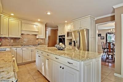 Randolph Twp. Single Family Home For Sale: 2 Dawn Ln