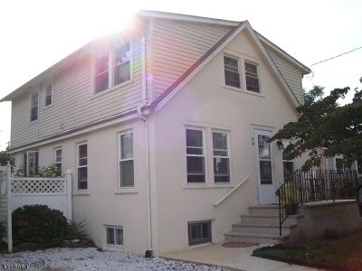 Old Bridge Twp. Single Family Home For Sale: 90 Neptune Pl