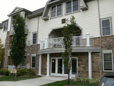 Bridgewater Twp. Condo/Townhouse For Sale: 265 Victoria Dr #265