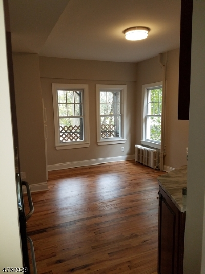WATCHUNG Rental For Rent: 68 Maple St