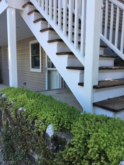 Glen Gardner Boro, Hampton Boro Single Family Home For Sale: 109 Main St