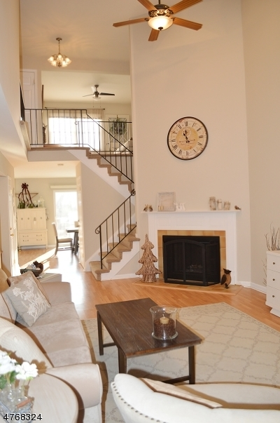 Sparta Twp. Condo/Townhouse For Sale: 100 Wagon Wheel Rd